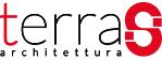 logo_terra8_web