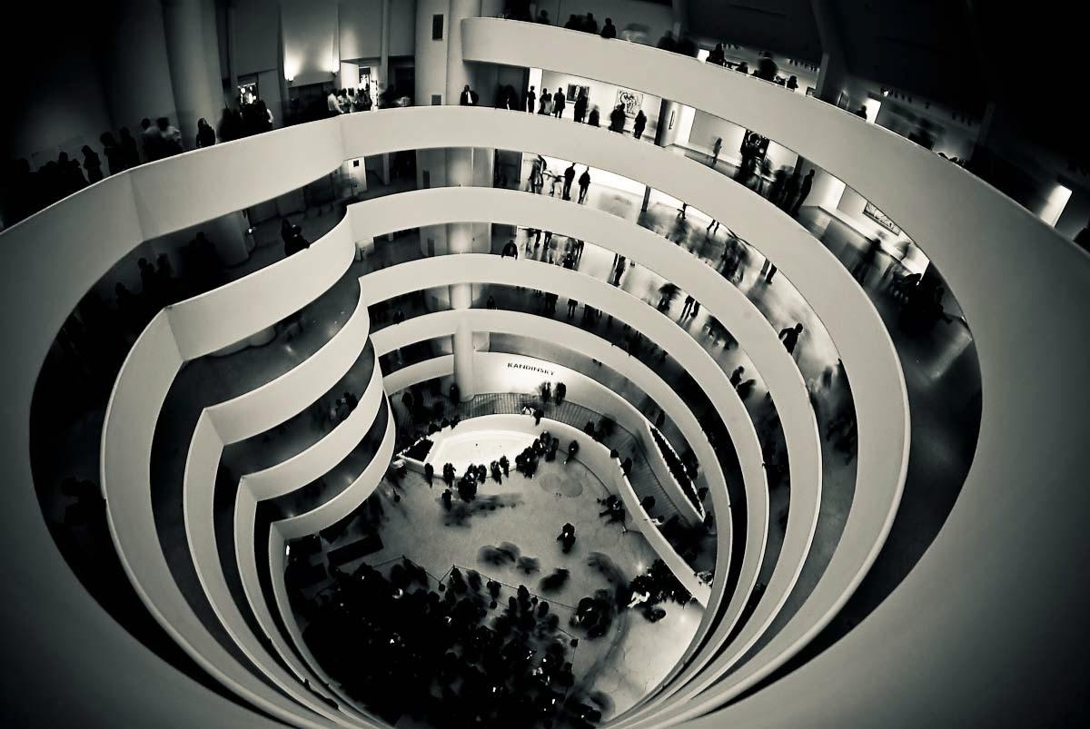 Frank-Lloyd-Wright_museo-guggenheim_06